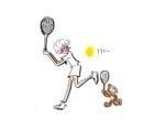 tennis_17_s