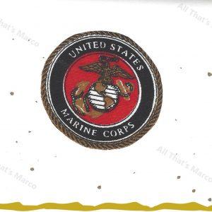 US Marine Corps