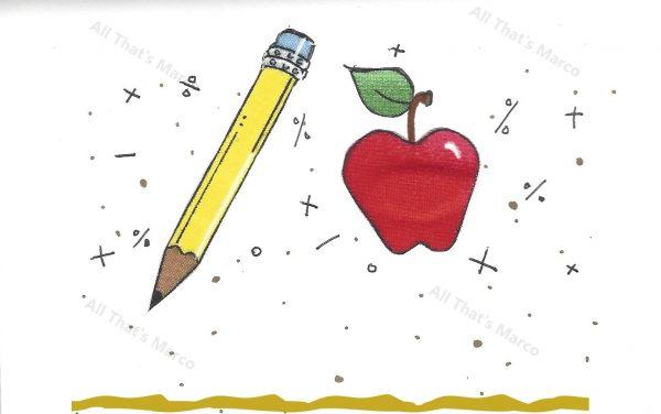 Education (teacher day)
